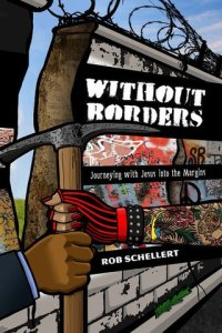 Without Borders book cover