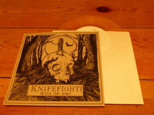 knifefight!