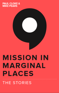 Mission in Marginal Places: The Stories