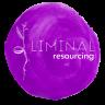Liminal Resourcing